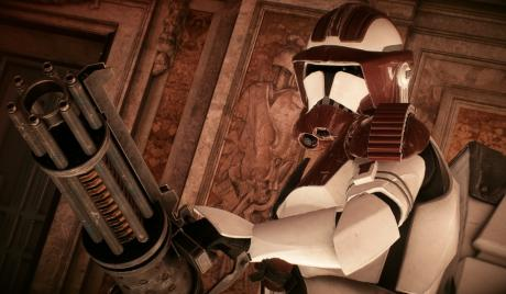 best weapons for heavy class in swbf2