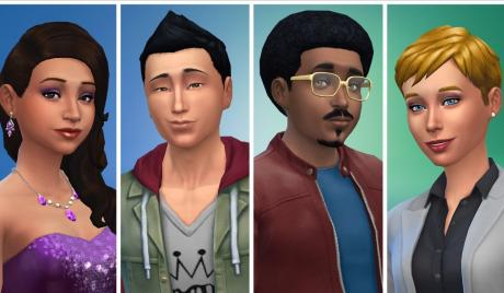 Sims 4 Best Traits
