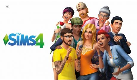 The Sims 4, Sims 4 Mods, Installing Mods, Mods for Sims 4, How to Enable Mods in the Sims 4, How to Install Mods for The Sims 4