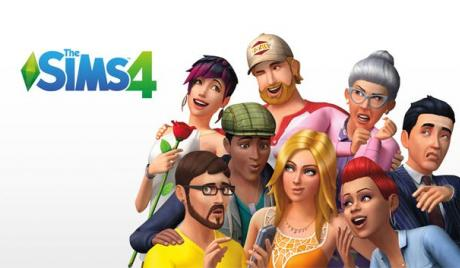 Sims 4 Best Expansion Packs