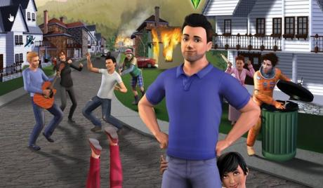 Best 'The Sims 3' Mods
