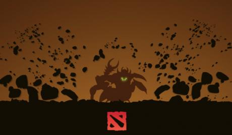 Dota 2 Burst Damage Heroes