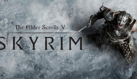 Best Skyrim Graphics Mods
