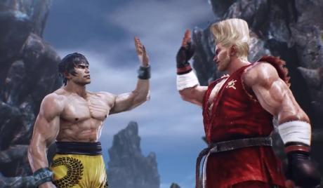 Tekken 7 Best Characters for Beginners