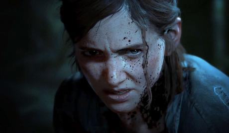 The Last Of Us 2 Best Difficulty