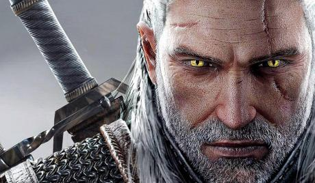 Witcher 4 Rumors: Witcher 4 Speculation