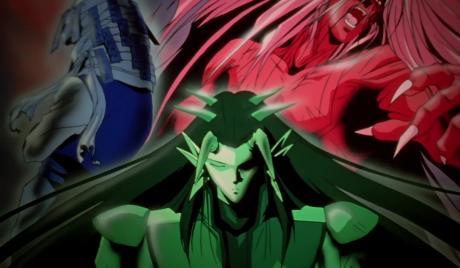 Yu Yu Hakusho Best Episodes