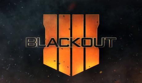 Cod Blackout Best Weapons