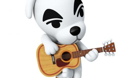 Animal Crossing Best Music
