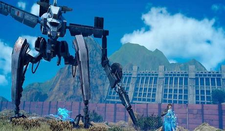 Final Fantasy XV Best Accessories