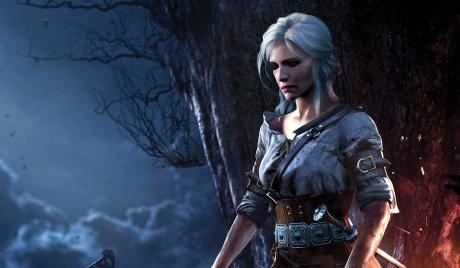 Witcher 3 Best Console Commands