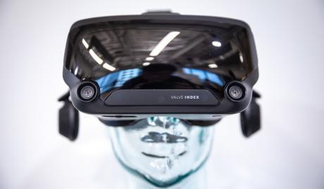best vr games, vr game, beat saber, music games, beat saber headsets, best beat saber headsets 2020, VR headsets, headsets