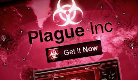 Plague Inc Best Virus Strategy [Top 3]