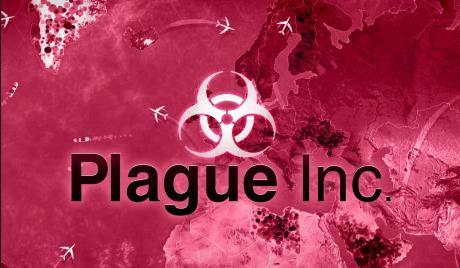 Plague Inc Best Way To Kill [Top 5 Ways]