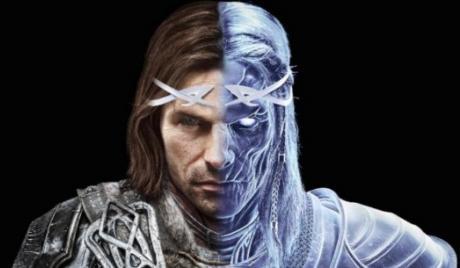 Top 11 Games Like Shadow of War
