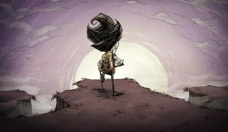 Don't Starve Top 10 Best Armor