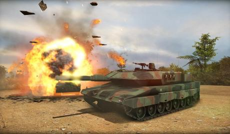 top 15 wargame red dragon best units
