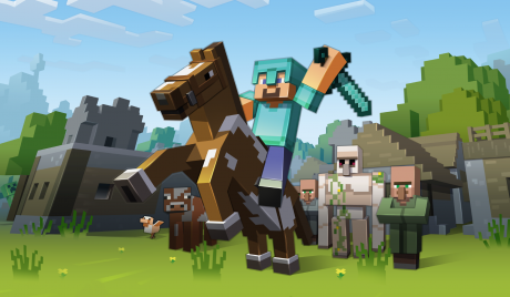 best horses in minecraft, minecraft best horse, best horse in minecraft, minecraft horse, best minecraft horses 2019