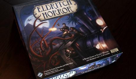 15 top adventure board games, 15 adventure board games, adventure games, adventure board games