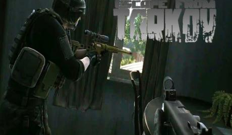 Escape from Tarkov Best Ammo