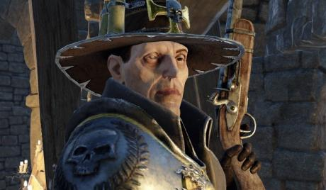 Top 10 Best Traits for Obliterating Foes in Vermintide 2