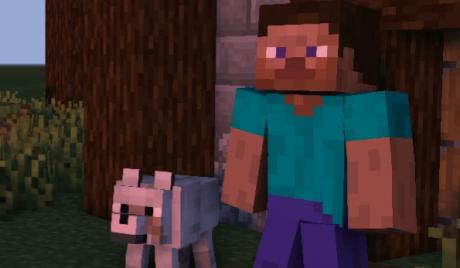 minecraft best quality of life mods, minecraft qol mods, best minecraft qol mods