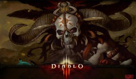 Diablo 3 Best Witch Doctor Builds