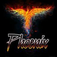 Phoenix2497