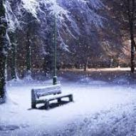 WinterLord