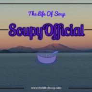 SoupyOfficial
