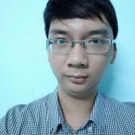 Viet.Nguyen2896