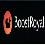 boostroyal