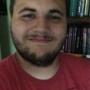 jzuccalo's picture