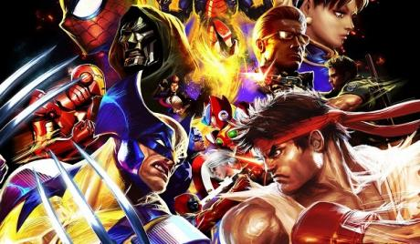 most popular fighting games