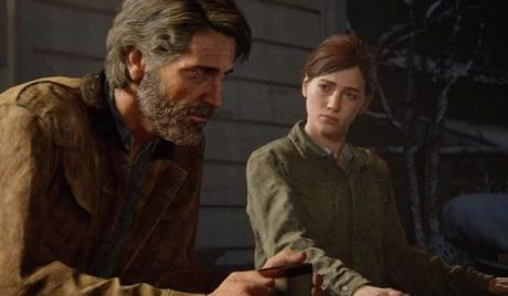 The Last of Us 2 Best Settings