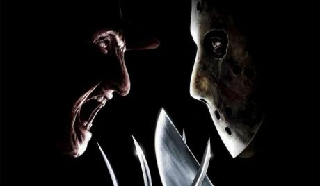 best slasher films
