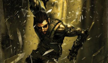 Top 11 Best Cyberpunk RPGs