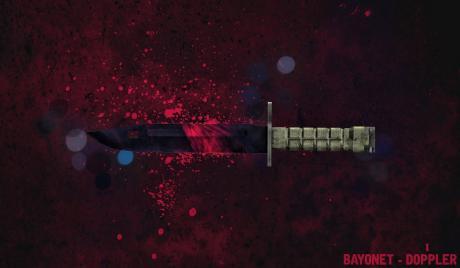 [Top 10] CSGO Best Budget Knife