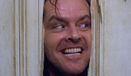 Best Horror Movies with Jump Scares