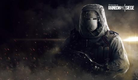 How to Level Up Fast in Rainbow Six Siege!