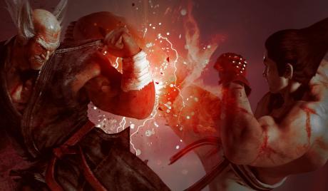 Tekken 7 Best Mods