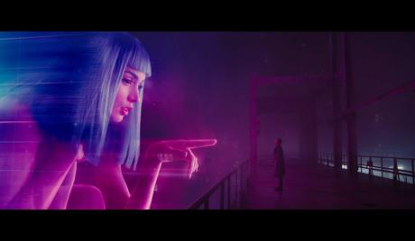 25 Best Cyberpunk Movies That are Amazing
