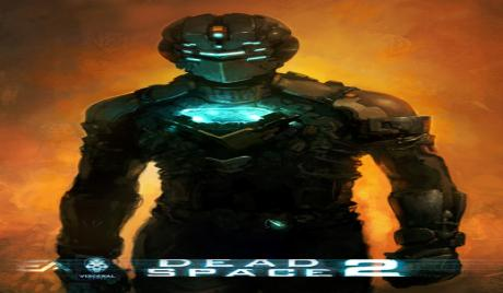 Dead Space 2 (PC Game) - GamersDecide.com