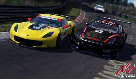 10 Best Car Racing Games for PC in 2015