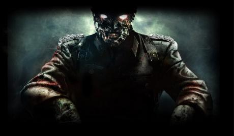 Call of Duty Zombies - 10 Important Things You Should Know