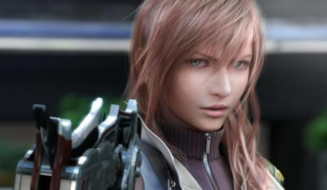 Top 10 Final Fantasy Games, Ranked Best to Worst
