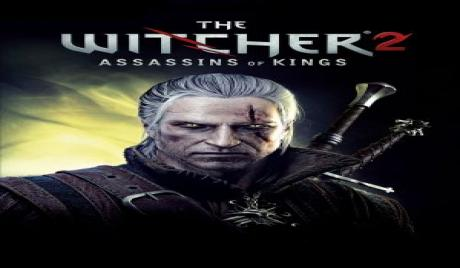 Witcher 2: Assassin of Kings