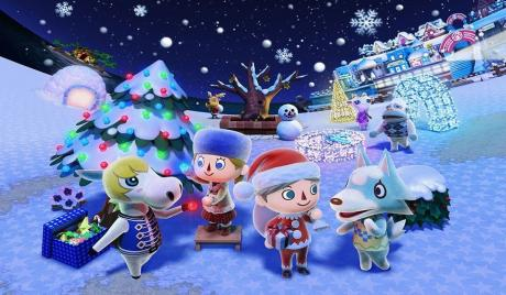 best Animal Crossing Villagers