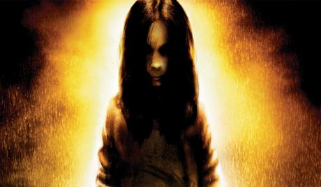 Top 10 Horror Games That Need A Remake