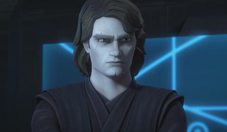 swbf2 best anakin cards, swbf2 best anakin star cards